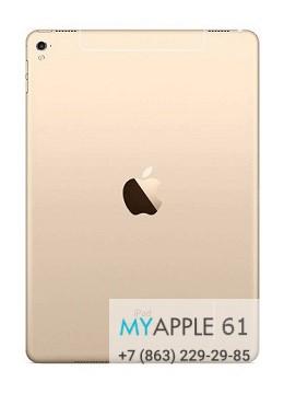 iPad Pro 9.7 Wi-Fi + Cellular 256 Gb Gold