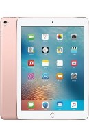 iPad Pro 9.7 Wi-Fi + Cellular 256 Gb Rose Gold