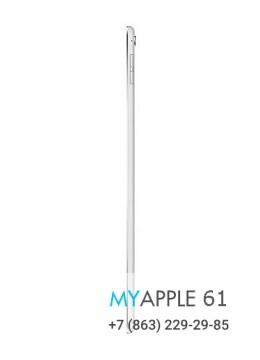iPad Pro 9.7 Wi-Fi + Cellular 128 Gb Silver