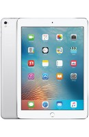 iPad Pro 9.7 Wi-Fi + Cellular 32 Gb Silver