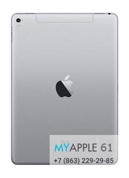 iPad Pro 9.7 Wi-Fi + Cellular 128 Gb Space Gray