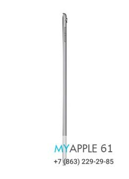 iPad Pro 9.7 Wi-Fi + Cellular 256 Gb Space Gray
