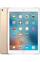 iPad Pro 9.7 Wi-Fi 256 Gb Gold
