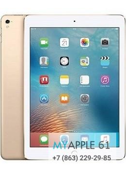 iPad Pro 9.7 Wi-Fi 32 Gb Gold
