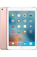 iPad Pro 9.7 Wi-Fi 256 Gb Rose Gold