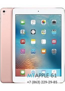 iPad Pro 9.7 Wi-Fi 256 Gb Rose Gold