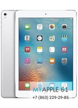 iPad Pro 9.7 Wi-Fi 256 Gb Silver