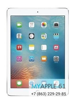 iPad Pro 9.7 Wi-Fi 32 Gb Silver
