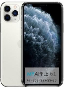 iPhone 11 Pro 512 Gb Silver