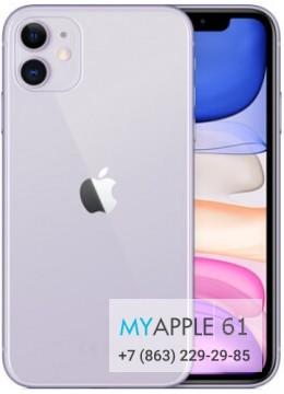 iPhone 11 64 Gb Purple