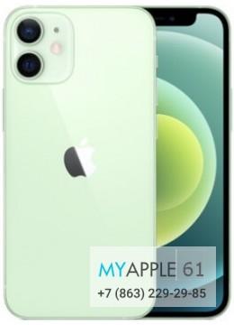 iPhone 12 mini 256 Gb Green