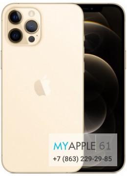 iPhone 12 Pro Max 128 Gb Gold