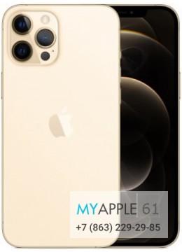 iPhone 12 Pro Max 512 Gb Gold