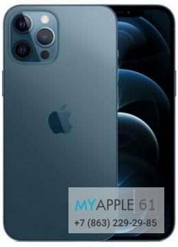 iPhone 12 Pro Max 512 Gb Pacific Blue