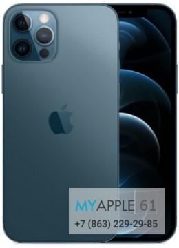 iPhone 12 Pro 128 Gb Pacific Blue