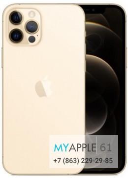iPhone 12 Pro 512 Gb Gold