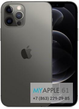iPhone 12 Pro 512 Gb Graphite
