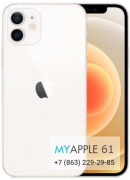 iPhone 12 256 Gb White