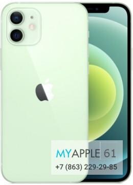 iPhone 12 64 Gb Green