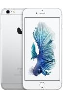 iPhone 6s Plus 32 Gb Silver