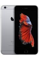 iPhone 6s Plus 128 Gb Space Gray