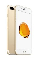 iPhone 7 Plus 256 Gb Gold