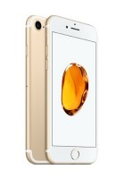iPhone 7 256 Gb Gold