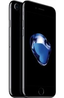 iPhone 7 32 Gb Jet Black