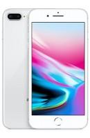 iPhone 8 Plus 64 Gb Silver