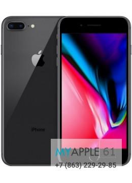 iPhone 8 Plus 128 Gb Space Gray