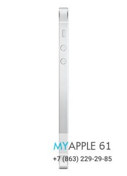 iPhone SE 32 Gb Silver