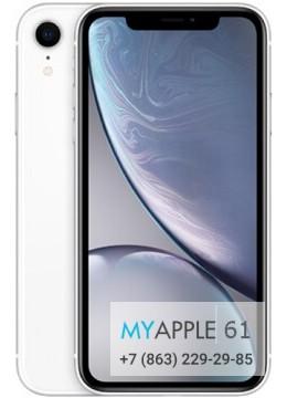 iPhone Xr (10r) 128 Gb White