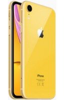 iPhone Xr (10r) 256 Gb Yellow