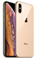 iPhone XS (10S) 64 Gb Gold