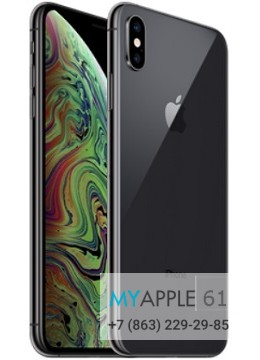 iPhone XS Max (10S Max) 512 Gb Space Gray